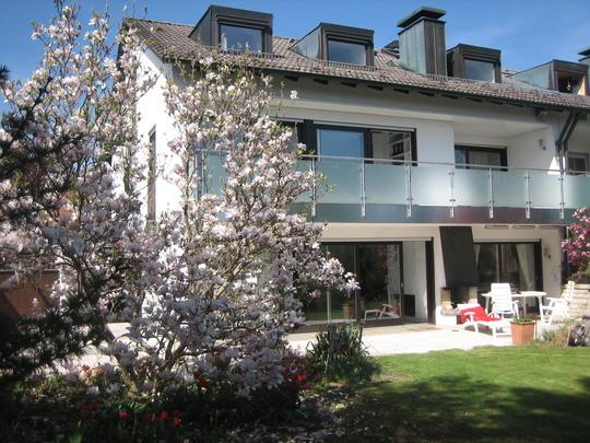 Купить недвижимость в германии недорого цены