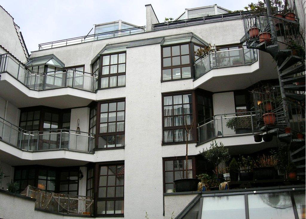 Купить квартиру в германии, продажа недвижимость германия квартиры, квартира в германии купить
