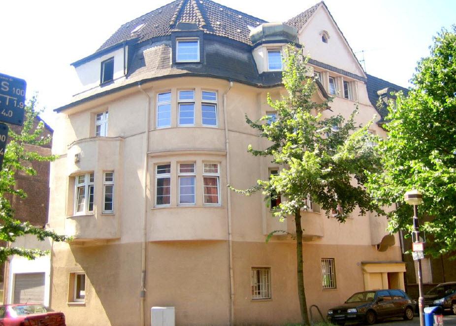 Квартиры в париже купить недорого цены недвижимость на мальдивах
