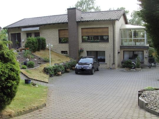 Купить участок в европе купить квартиры в израиле