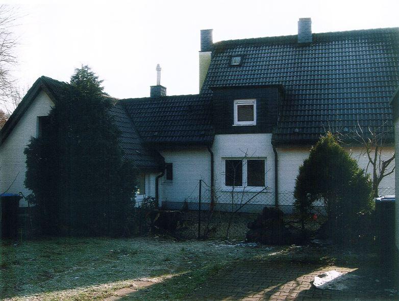 Недвижимость и вид на жительство в германии жилье в лондоне