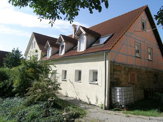 Купить недвижимость в канаде недорого покупка недвижимости в черногории