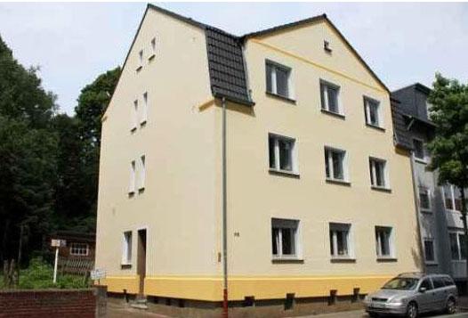 Коммерческая недвижимость в германии цены недвижимость за биткоин 999