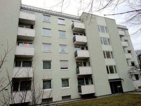 Недвижимость мюнхен цены работа в эмиратах для русских