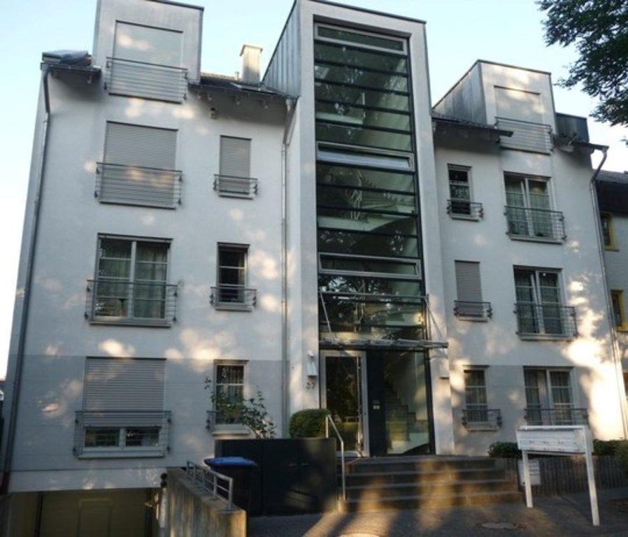 Недвижимость в оаэ цены недорого снять квартиру в дубае цены